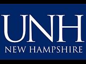 unh v. blue logo.png