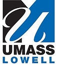 umass%20lowell%20v_edited.jpg