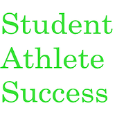 student athlete success logo.png