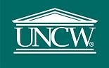uncw logo v.2.png
