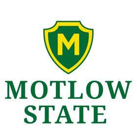 motlow state v. letters.jpg