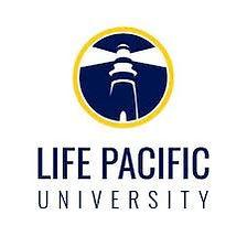 life pacific university v. stamp.jpg
