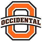 occidental%20v_edited.png