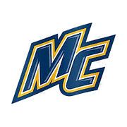 merrimack%20college%20v_edited.png