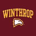 winthrop v. stamp.png