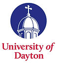university%20of%20dayton_edited.jpg