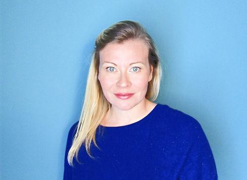 Lara Moloney Business Development.jpg