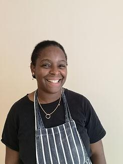Tosin, Director Bongou Food UK .jpg