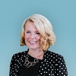 Leah_Hutcheon_Founder_&_CEO_Profile_–_