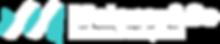 M&Co_FullLogo_OnDarkTeal_Trans_WEBSITE.p