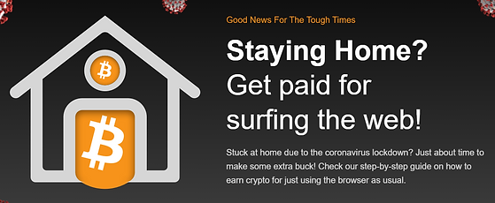 crypto promo stay home.png
