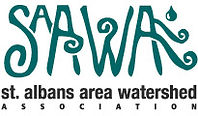 SAAWA_logo_web.jpg