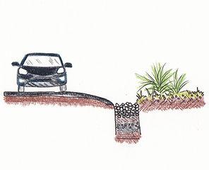 DrivewayDrainagePicture.jpg