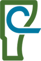 vacd-2020-logo.png