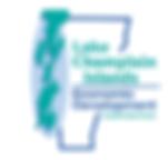 LogoLakeChamplainIslandsEconomicDevelopm