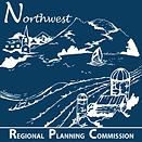 NRPC2018.png