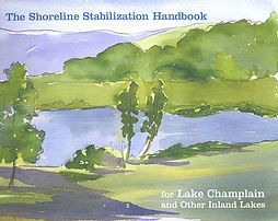 ShorelineHandbook.jpg