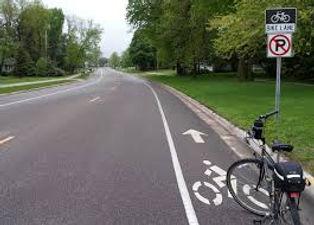 Bike lane.jfif