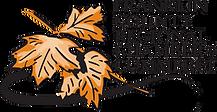 LogoFCRCCVT.png