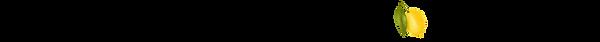 Logo-Carmen-Segattini.png