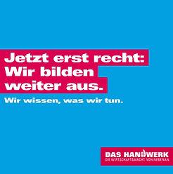30210_Handwerk_30210_1596706634_2077 (2)