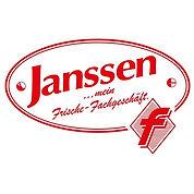 Janssen Logo neu.jpg