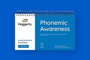 NEW-Phonemic-Awareness-Kindergarten.png