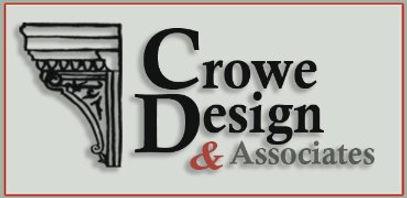Charlotte area top residential designer