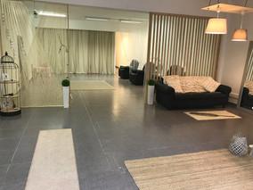 Kayan Studio