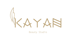 Logotipo_Kayan_Só_Lettering.png