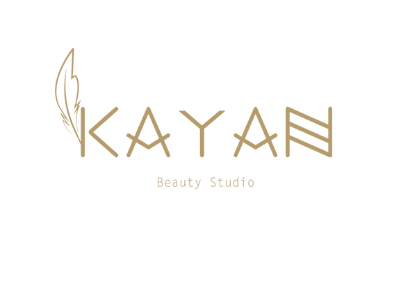 Extensão de Pestanas Kayan Beauty studio Lisbon