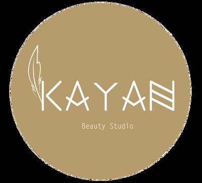 Logo_Bola_Kayan.png