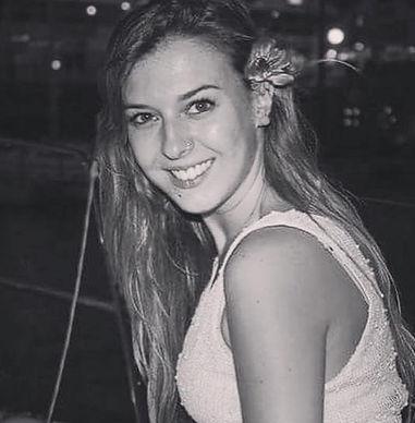 Liliana Pereira | Kayan