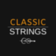 classic strings.png