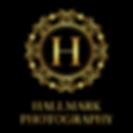 Hallmark-Logo-1500.png