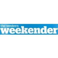 The Western Weekender.jpg