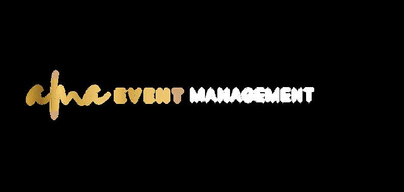 Logo straight metallic gold and white.pn