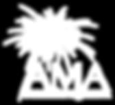 AMA_Logo_White01.png