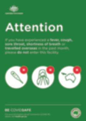 Poster - Do not enter if sick.jpg