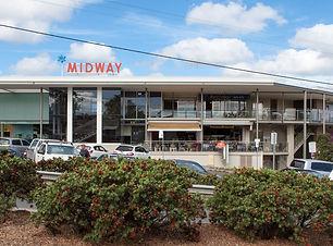 midway8.jpg