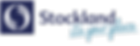 logo_stockland_horizontal.png