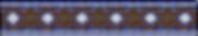 Tiles_Final01.png