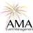 AMA_Logo01.png