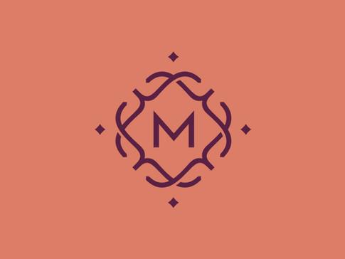 MEHOO