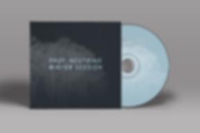 CD-NEWUTRINO.jpg
