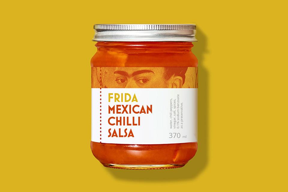 frida-salsa.jpg