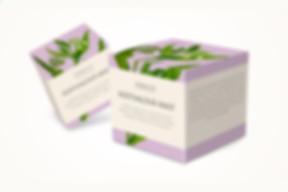 herbacos.jpg