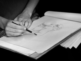CO JE TO LOGO?
