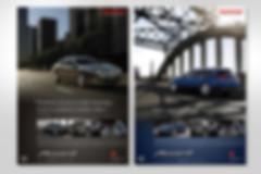 honda-cars.jpg