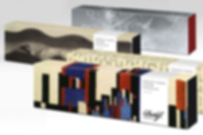Davidoff-gift-box.jpg